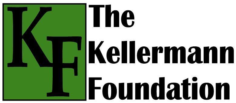 Kettlemann foundation logo