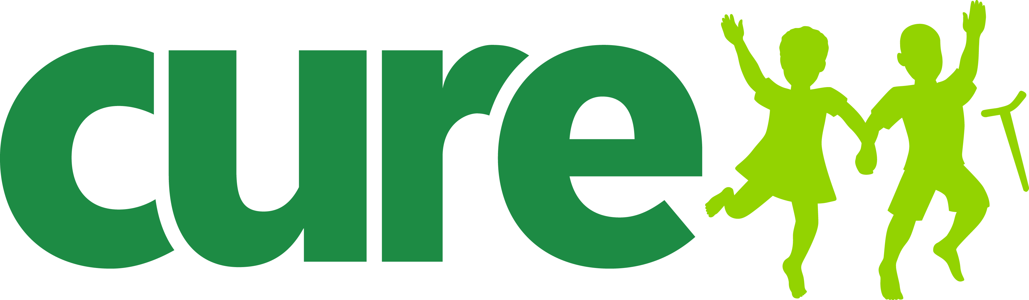 Cure international logo copy