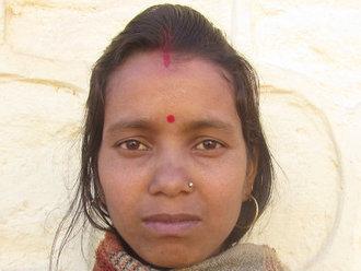 Dila Devi
