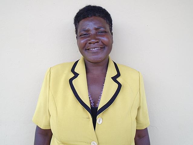 Tukwasibwe
