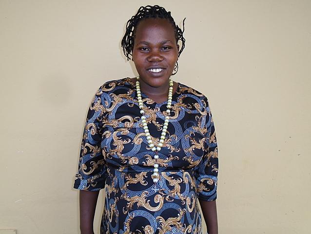 Twasiima