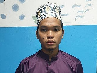 Mouslim