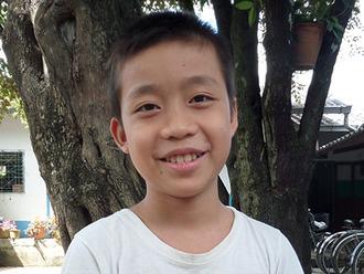 Khu Nay
